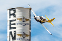 Reno Air Races - 2014